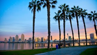 San Diego California Top Things To Do | Viator Travel Guide