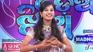 khanti-odia-jhia-ep-18-anugul-audition-odia-reality-show-tarang-tv