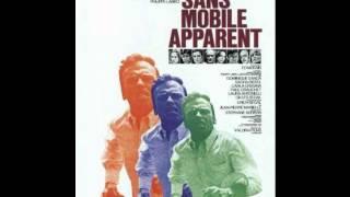 sans mobile apparent ( ennio morricone  1971