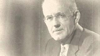 #68 Sermon Snippets (Best of) A.W. Tozer