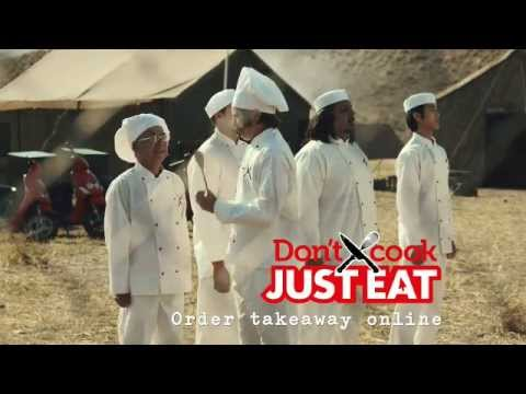 just-eat-boot-camp---takeaway-chef-vs.-wooden-spoon