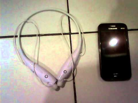 Harga Headset Bluetooth Oppo Oppo Product