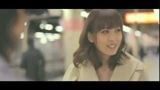 Umeda Erika(℃-ute)