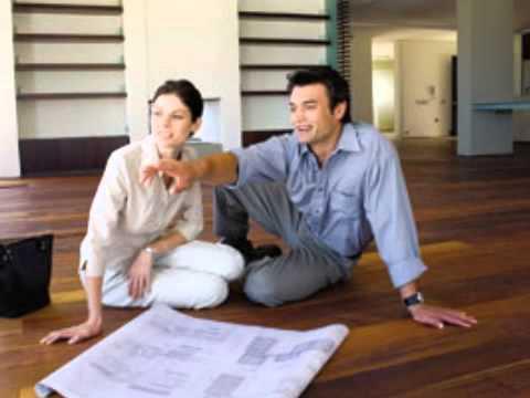 Building Surveyors - R & S Surveying Consultants