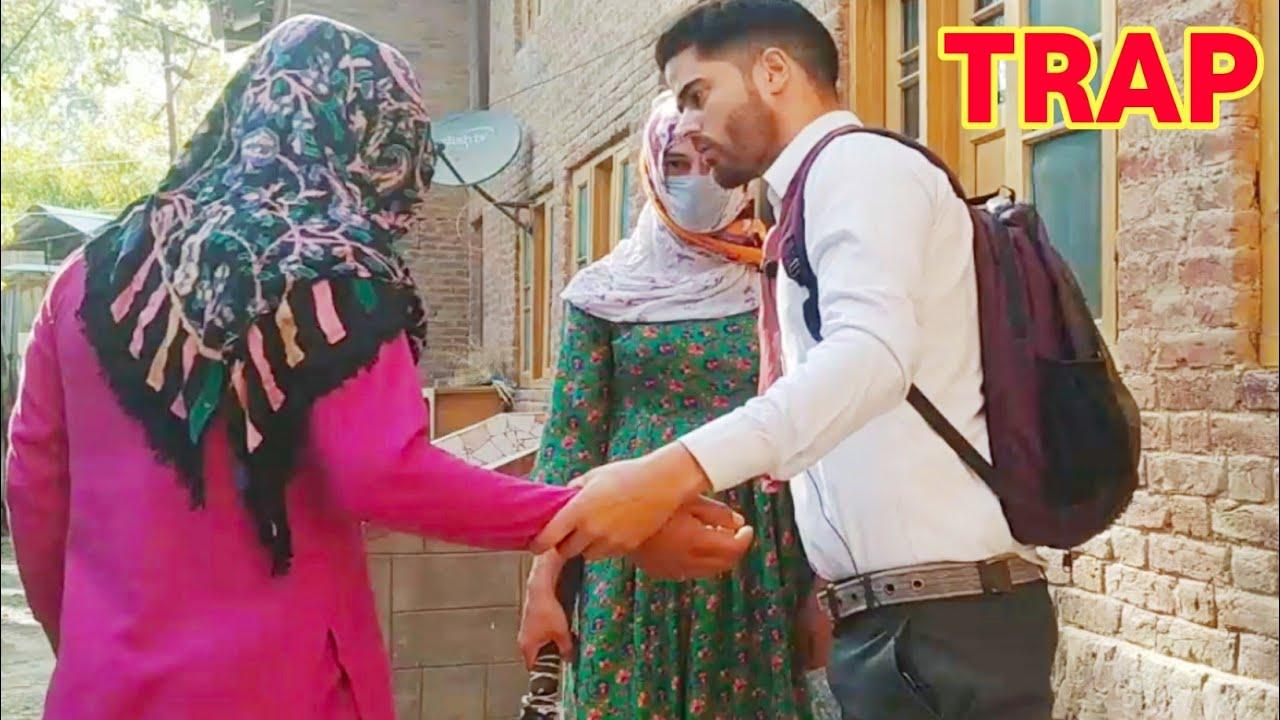Download Kashmiri Drama/Trap/part 1/Kadpora tigers