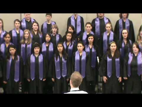 of the River  Campus Choir