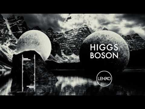 Lensko - Higgs Boson