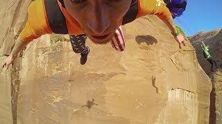 GoPro: Matthias Giraud – Great Pants Gainer
