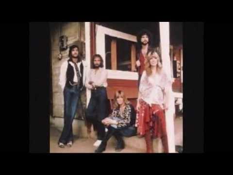 Fleetwood Mac - The Chain (Lyrics)