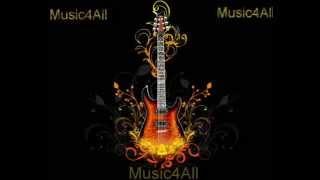 موسيقى أغنية أما براوة - محمود سرور . By Music4All