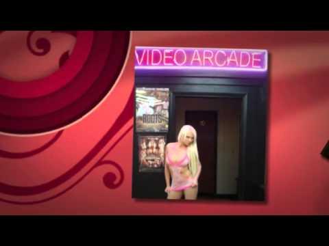 Adult Videos Miami, Adult Sex Toys   Vibrators Miami, FL