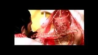 aish abhishek  wedding video  ( look like )
