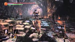 Dark Souls 3 Best Weapon in the Game: Easy Guide