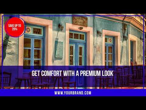 Small Business Slideshow Videos