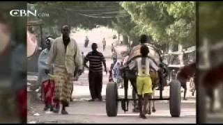 Somalia's Al Shabab Terror Group in CIA Crosshairs - CBN.com [2012]