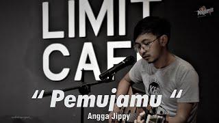 PEMUJAMU - ANGGA JIPPY OPIK AT NOLIMIT PROJECT