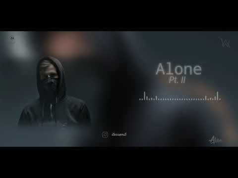 alone-part-2-|-alan-walker-|-ringtone-|-ro-mit