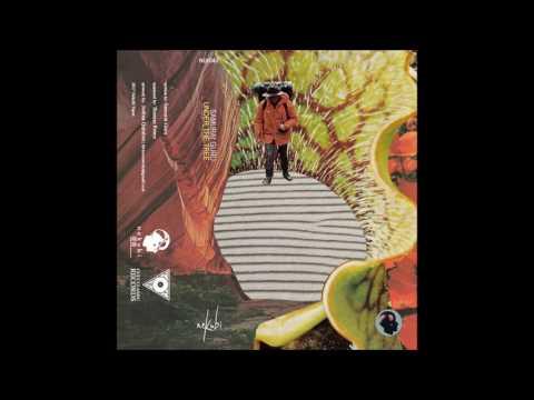 Samurai Guru - Under the Tree (Full Album + Bonus Track) [HD]