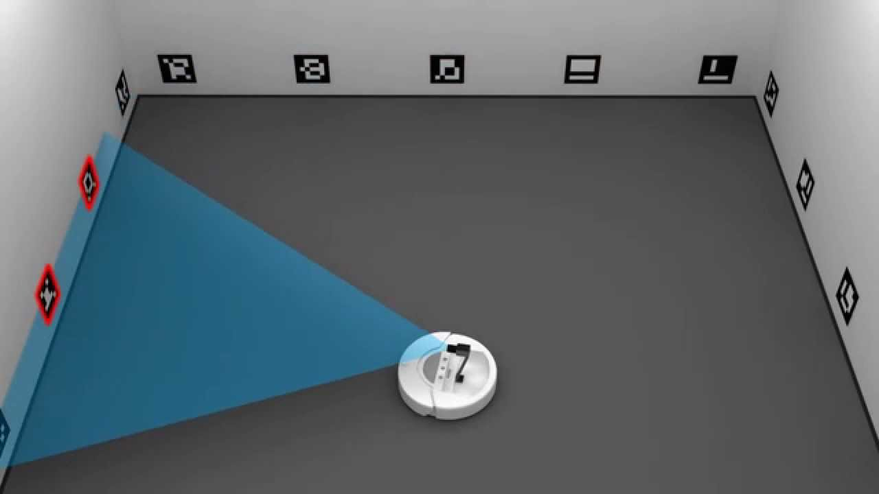 mobile robot localization This article surveys recent developments in the area of mobile robot localization  the focus is on indoor 3-d localization from vision and rgb-d.