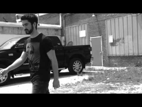 Nero - Into the Past Music Video