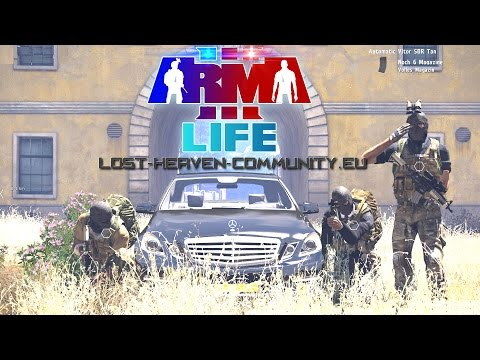 arma-3-life-lakeside-valley---homosexuelle-geiselnahme-||-german-gameplay-deutsch-let´s-play