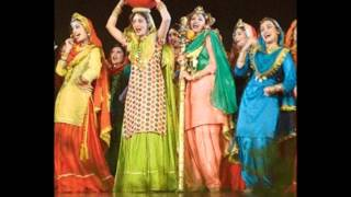 Jago - Dil Apna Punjabi - Very good song