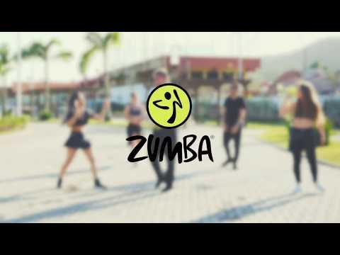 La Quiero Conocer – Marama – Marlon Alves Dance MAs – Zumba