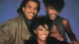 A Night to Remember (12Inch) - SHALAMAR