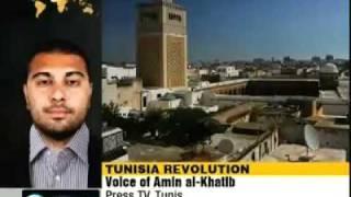 Mosaic News - 07/26/11: Yemen Close to Collapse