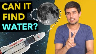 Reality of Chandrayaan 2 Moon Mission | Explained by Dhruv Rathee