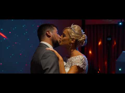 Teresa and Reece Wedding Video