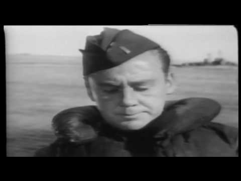 Van Johnson | American Actor Biography | Story Of Success And Journey Of Hollywood