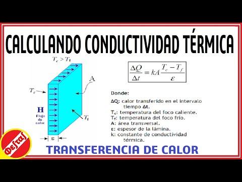 problema 5.9 -Fundamentos de Transferência de Calor e Massa 6 Ed. Resolvido no matlab. from YouTube · Duration:  21 minutes 4 seconds