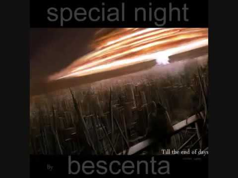 Special night   Bescenta HQ   Download Link