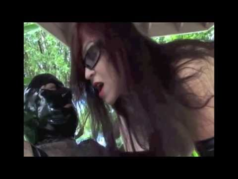 Kink in the Caribbean 14. The Fetish In Paradise Vacation of a Lifetime from YouTube · Duration:  1 minutes 27 seconds