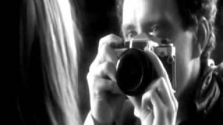 Mackenzie Brooke Smith - Shuffle Trailer 2011.avi