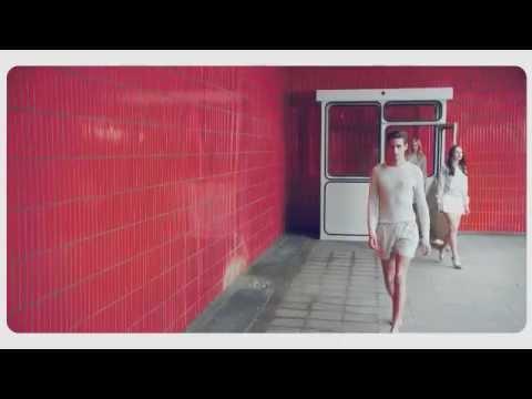 Fashion meets Movie - Fashion Film Berlin