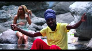 Sizzla - Good Love (Official Music Video)