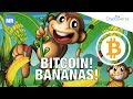 Bitcoin Goes BANANAS! On BIP91 Segwit UASF Fork / Stratis +48% / BitShares +32% (MR 21 Jul 2017)