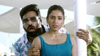 Telugutimes.net Nimmi Nimmi Video Song