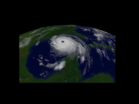 ARRL 2016 Hurricane Preparedness Webinar