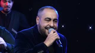 Bogdan Artistu & Formatia Kana Jambe - Recital Concert Online Live By RoTerra Music
