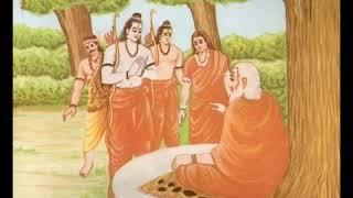Sri Rama Jaya Rama Jaya Jaya Rama