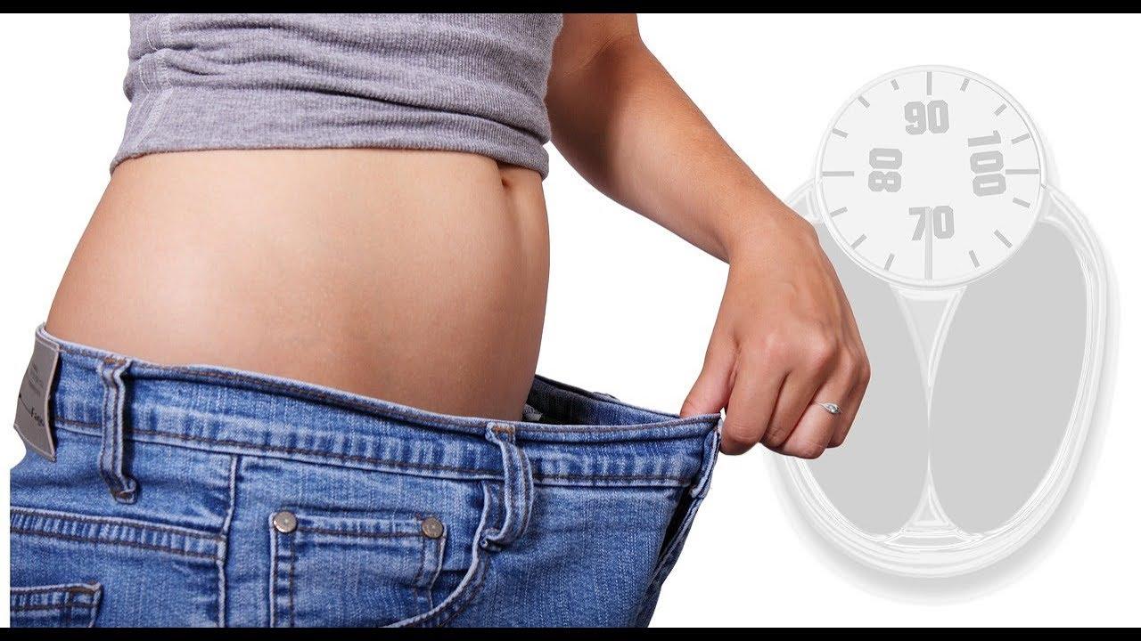 sfaturi belly fat pierde cum de a pierde menopauza incapatanat grasime de burta