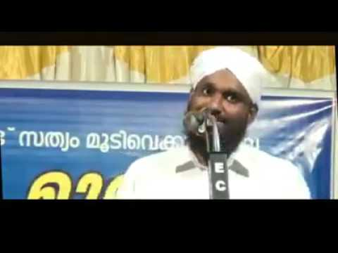 Download aaran kanthapuram noushad ahsani