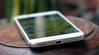 HTC BOLT - TECHNO UPDATE