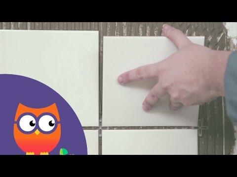 Tuto Poser Du Carrelage Mural Ooreka Fr Youtube
