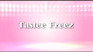 The Best In Drag Show 2014: Meet Tastee Freeze