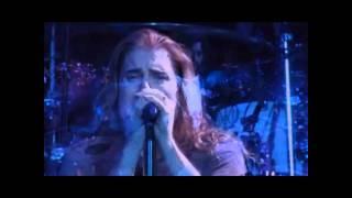 Dream Theater - Score: Good Night Kiss (HD)