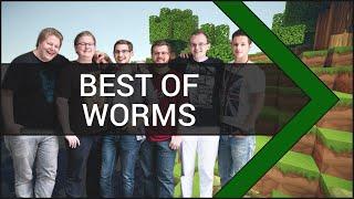 Best of Worms (Pietsmiet/Pietsmittie) Tribute